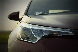 Toyota и Subaru отзывают тысячи авто: названы проблемные модели