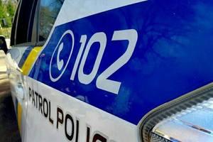 В Харькове неизвестные взорвали банкомат и похитили деньги: появились фото и видео