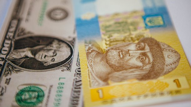 Курс доллара показывает необычайные результаты— специалист