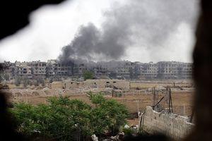 Наступление Турции в Сирии ставит под угрозу американцев - Госдеп США
