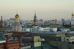Кремль мог бы заработать: соцсети высмеяли санкции РФ против Украины