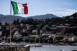 В Италии подсчитали колоссальный ущерб от стихийных бедствий