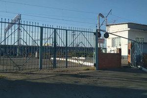 Взрыв банкомата в Харькове: стали известны подробности