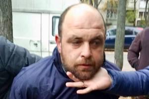 В Киеве задержали гражданина Грузии, подозреваемого в убийстве полячки