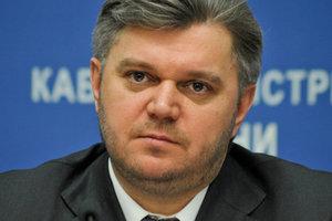 Луценко рассказал, как Ставицкий подделал документы, чтобы получить гражданство Израиля