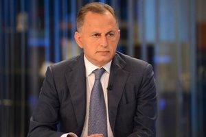 Колесников: Украина должна быть локомотивом скорейшего окончания войны в Донбассе