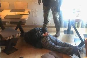 Двое уроженцев Армении угрожали адвокату и требовали $30 тысяч