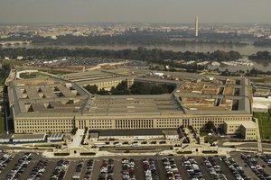 Пентагон подготовил план возмездия Кремлю за вмешательство в выборы - СМИ