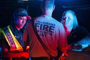 Во Флориде произошла стрельба в йога-центре, есть жертвы