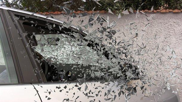 ДТП сучастием 26 авто в КНР - погибли 14 человек