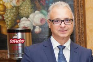 Ущерб имиджу Украины: посол в Италии отреагировал на инцидент в римском метро