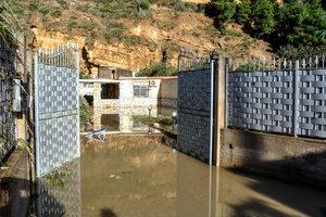 На Сицилии 12 человек погибли из-за наводнений