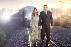 Популярный сериал с Сарой Джессикой Паркер продлили еще на один сезон