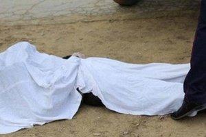 В поселке под Харьковом нашли еще одно тело