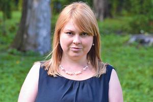 "Друзья умершей активистки Кати Гандзюк: ""Мы не остановимся"""