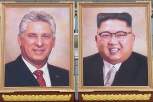 Голливудская улыбка тирана: Ким Чен Ын предстал таким, каким его еще не видели