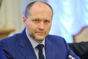 Береза возглавил комиссию Рады по делу Гандзюк