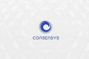 ConsenSys даст 500 тысяч долларов на инфраструктурные Ethereum-проекты