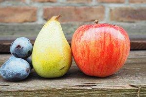 Три осенних продукта, которые помогут укрепить иммунитет