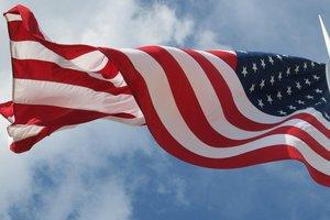 США введут новые санкции против России из-за дела Скрипалей