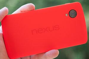 Мобильная красота: cоставлен рейтинг самых привлекательных смартфонов