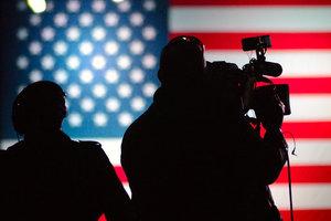 Выборы в Конгресс США: повлияют ли их результаты на Украину