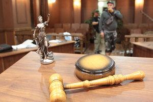 В Киеве судят квартирного афериста, укравшего трехэтажный пентхаус