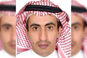 Новый Хашуджи: в Саудовской Аравии жестоко убили журналиста за критику короля