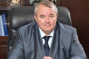 Луценко внес в Раду представление на арест народного депутата