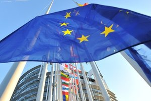 В ЕК ответили на слова еврокомиссара Хана о конце переговоров с Турцией