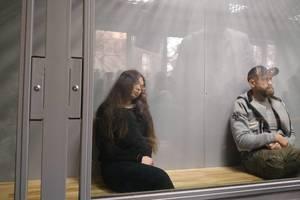 Дело о страшном ДТП в Харькове: Зайцева и Дронов ожидают выводов экспертиз