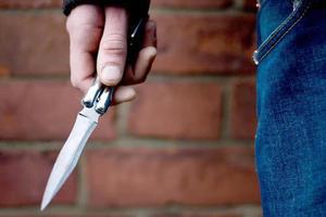 Мужчина зарезал покупателя в одном из магазинов Судака