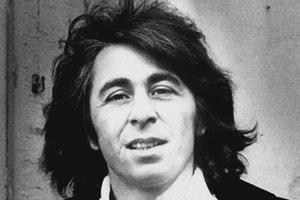 """Умер известный французский композитор и лауреат премии """"Оскар"""" Франсис Ле"""