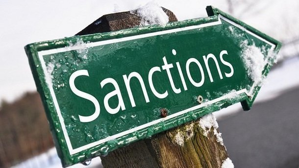 Запад призвал дать Украине массивные ракеты, чтобы уничтожать русский десант