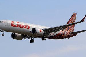Авиакатастрофа Boeing в Индонезии: в США сообщили об опасности для других самолетов