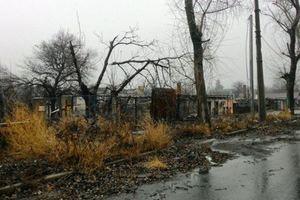 О сломанном, или Жизнь в оккупированном Донецке