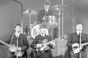 В сети появился еще один клип на песню The Beatles