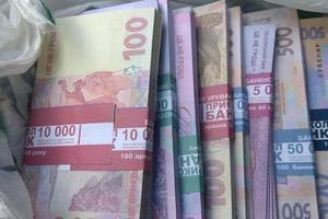 В Киеве задержали банду иностранцев, грабивших пенсионеров
