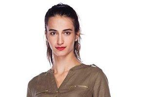 Победительницу конкурса красоты приговорили к 13 годам колонии