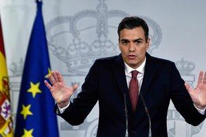 Фанат диктатора Франко собирался убить премьер-министра Испании