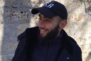 Оккупанты освободили задержанных под Джанкоем крымских татар