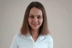 Чемпионат мира по шахматам: две украинки пробились в 1/8 финала