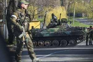 Войска РФ на Донбассе приведены в боеготовность: в разведке сообщили причину