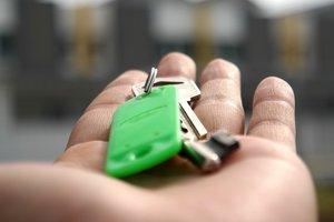 Покупка квартиры: нюансы, о которых стоит помнить