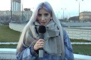 Москвичи: налоги мы платим, но правительству надо меньше воровать