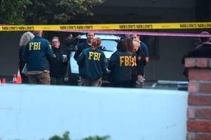 Массовая бойня в Калифорнии: стало известно, кем был убийца и из чего стрелял