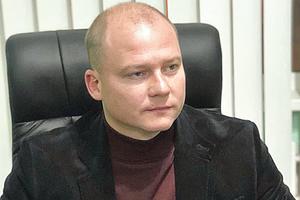 В сети похищают банковские реквизиты и развращают детей - киберполицейский Валерий Береза