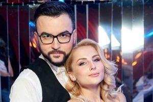 """""""Мне надоело"""": Руслан Сеничкин сделал неожиданное заявление по """"Танцам со звездами"""""""