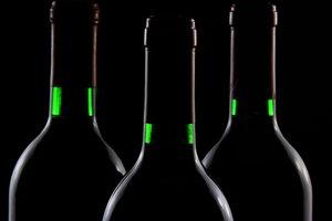 В Днепропетровской области продавали поддельный алкоголь