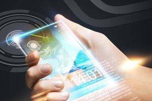 Смартфоны получат 12 ГБ оперативной памяти в 2019 году